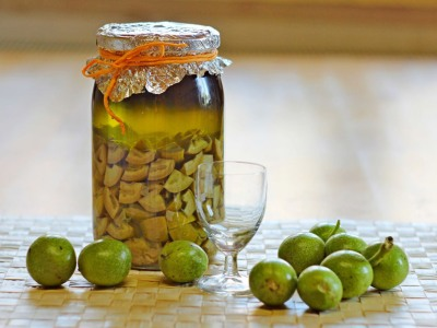 Лечение алкоголизма грецким орехом лечение алкоголизма в астрахани гипнозом