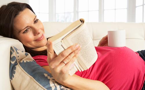 Боровая матка: лечебные свойства и противопоказания в гинекологии (ортилия однобокая)